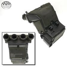 Luftfilterkasten Yamaha FJR1300 (RP04)