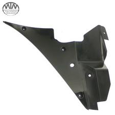 Verkleidung links innen Yamaha FJR1300 (RP04)