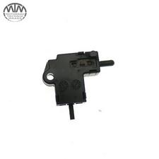 Schalter Kupplung Yamaha FJR1300 (RP04)