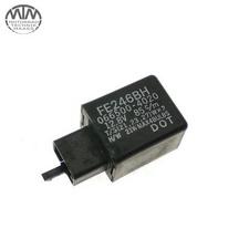 Relais Blinker Yamaha FJR1300 (RP04)