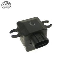 Sensor, Neigungssensor Yamaha FJR1300 (RP04)