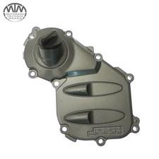 Motordeckel links Yamaha FJR1300 (RP04)