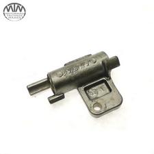 Bremsverteiler Suzuki GSF1200 Bandit (GV75A)