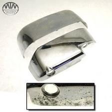Verkleidung Zylinderkopf vorne Suzuki VL1500 LC Intruder
