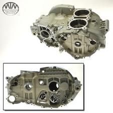 Motorgehäuse Triumph Thruxton 865 (986ME)