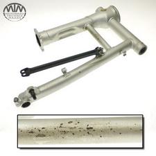 Schwinge Yamaha VMX-12 Vmax (2WE)