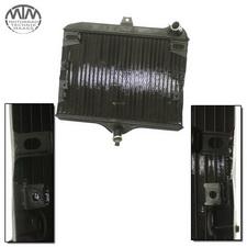 Kühler Yamaha VMX-12 Vmax (2WE)