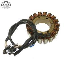 Lichtmaschine Stator Yamaha VMX-12 Vmax (2WE)