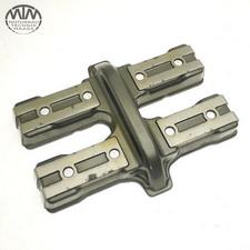 Ventildeckel vorne Yamaha VMX-12 Vmax (2WE)