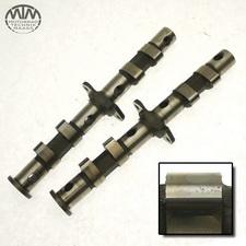 Nockenwellen Satz vorne Yamaha VMX-12 Vmax (2WE)