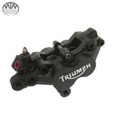 Bremssattel vorne links Triumph TT600 (806AD)