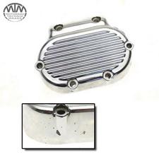 Deckel Getriebe Harley Davidson FXST-C 1340 Softail Custom