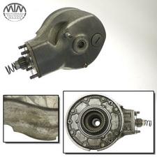 Endantrieb Kawasaki VN1500 Classic