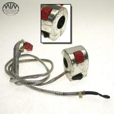 Armatur, Schalter rechts Kawasaki VN1500 Classic
