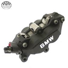 Bremssattel vorne links BMW R850R (R11R)