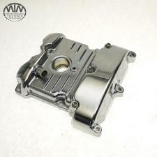 Ventildeckel vorne Harley Davidson VRSCA 1130 V-Rod