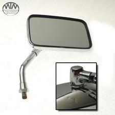 Spiegel rechts Honda VT1100 Shadow (SC32)