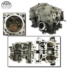 Zylinderkopf vorne Honda VT1100 Shadow (SC32)
