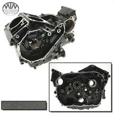 Motorgehäuse Honda VT500C (PC08)