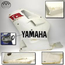 Verkleidung links Yamaha FZR1000 (2LA)