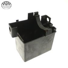 Batterie Halterung Yamaha FZR1000 (2LA)