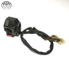 Armatur, Schalter links Yamaha FZR1000 (2LA)
