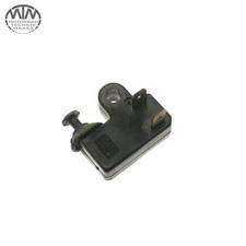 Schalter Kupplung Yamaha FZR1000 (2LA)