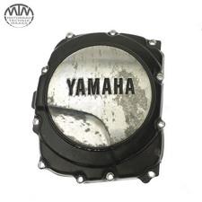Motordeckel rechts Yamaha FZR1000 (2LA)