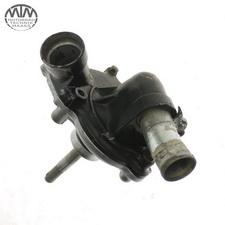 Wasserpumpe Yamaha FZR1000 (2LA)