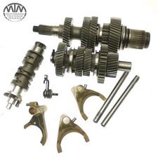 Getriebe Harley Davidson XL1200C Sportster