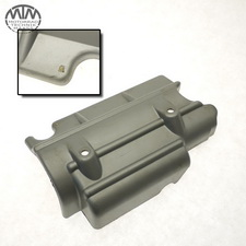 Abdeckung Anlasser Yamaha XS750SE (3L3)