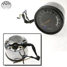 Drehzahlmesser Yamaha XS750SE (3L3)