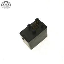 Relais Blinker Suzuki VL1500 / C1500 Intruder