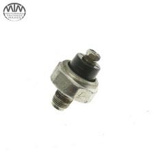Öldruckschalter Suzuki VL1500 / C1500 Intruder