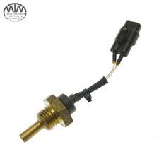 Sensor Temperatur Suzuki VL1500 / C1500 Intruder