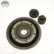 Anlasserfreilauf Suzuki VL1500 / C1500 Intruder