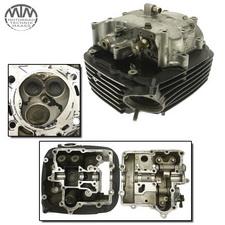 Zylinderkopf vorne Suzuki VL1500 / C1500 Intruder