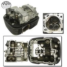 Zylinderkopf hinten Suzuki VL1500 / C1500 Intruder