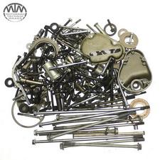 Schrauben & Muttern Motor Suzuki VL1500 / C1500 Intruder