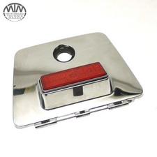 Deckel Werkzeugfach Yamaha XV1100 Virago (3LP)