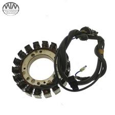 Lichtmaschine Stator Yamaha XV1100 Virago (3LP)