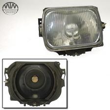 Scheinwerfer Honda XL600V Transalp (PD06)