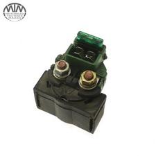 Magnetschalter Honda XL600V Transalp (PD06)