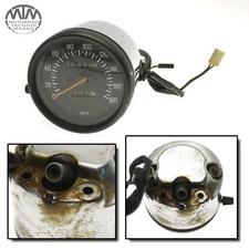 Tacho, Tachometer Yamaha SR500 (2J4)