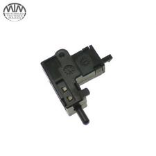 Schalter Kupplung Yamaha FZS1000 Fazer (RN06)
