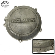 Motordeckel vorne Honda CX500