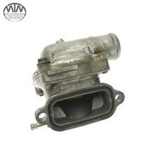 Gehäuse Thermostat Kawasaki ZX-10R (ZXT00C)