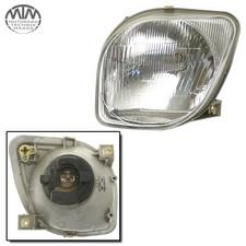 Scheinwerfer links Yamaha YZF750R (4HN)