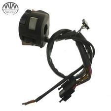Armatur, Schalter links Yamaha YZF750R (4HN)