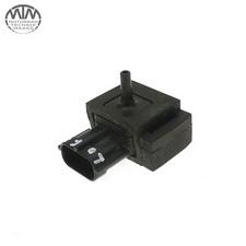 Sensor Luft/Luftdruck Suzuki GSR600 (WVB9)
